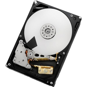 4tb Sas 7200RPM 128mb 3.5in 26.1mm Ultra 512e Tcg Fips / Mfr. No.: 0f22825