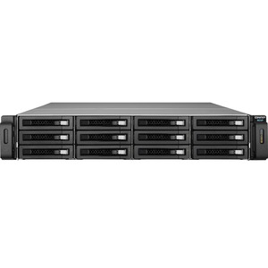 12bay Sas 12g RAID Expansion Encl 2u Redundant Psu 1x12g Sas / Mfr. No.: Rexp-1220u-Rp-Us