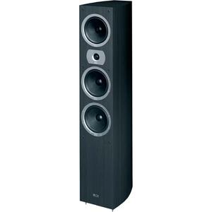 Heco Victa II 701 Speaker