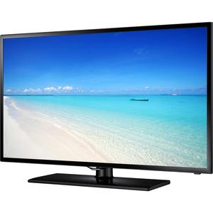 Samsung HG39EB675FB LED-LCD TV