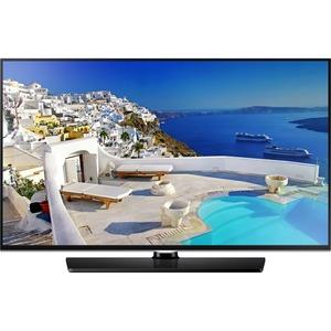 Samsung HG32EC690DB LED-LCD TV