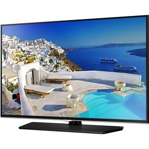 Samsung HG48ED690DB LED-LCD TV