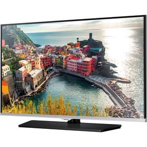 Samsung HG40ED670CK LED-LCD TV