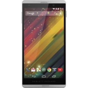HP Slate 6 VoiceTab II 6300nn Smartphone