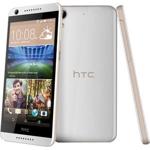 HTC Desire 626G Smartphone