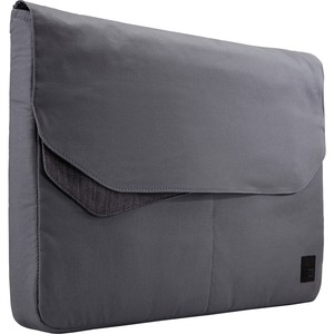 Lodo Laptop Sleeve 15.6in / Mfr. No.: Lods115graphite