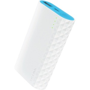 5200mah Power Bank / Mfr. No.: Tl-Pb5200