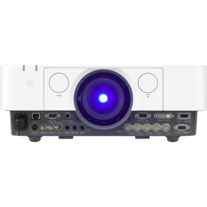 Sony 4000 lm WUXGA Laser Light Source 3LCD Projector