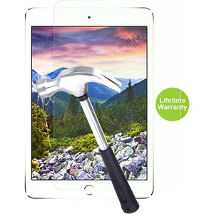 Impactx Screen Shield For IPad Mini/ Retina/ Mini 3 / Mfr. No.: 60974