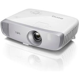BenQ W1110 DLP Projector