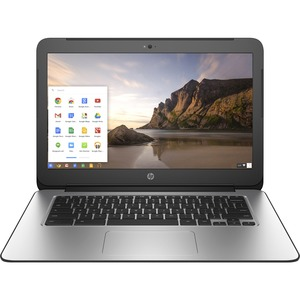 Smart Buy Chromebook 14 G4 N2940 2.25g 4gb 32gb 14in Wireless Bluetooth / Mfr. No.: T4m34ut#Aba