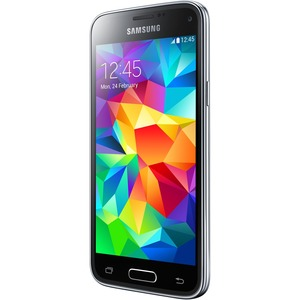 Samsung Galaxy S5 mini SM-G800F Smartphone