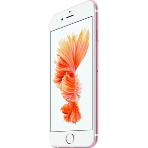 Apple iPhone 6s Plus Smartphone