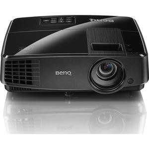 BenQ MX507 DLP Projector