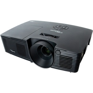 Optoma W312 DLP Projector