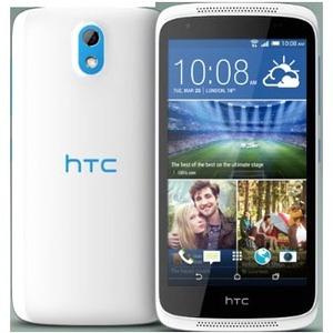 HTC Desire 526G Smartphone