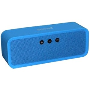 Maxell MXSP-BT03 Bluetooth Wireless Speaker