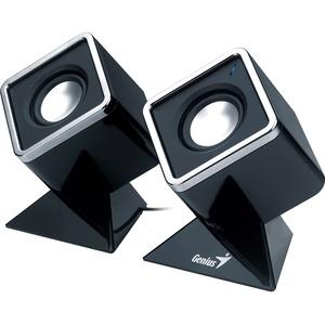 Genius SP-D120 Speaker System