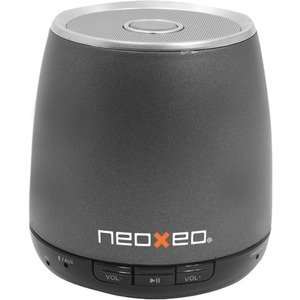 NeoXeo Portable Bluetooth Speaker Hand Free Mobile