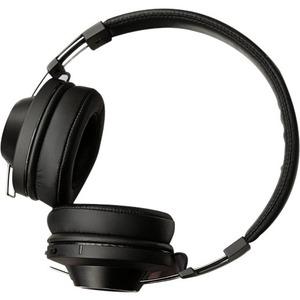 Razer Adaro Headphone