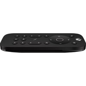 Microsoft Xbox One Media Remote