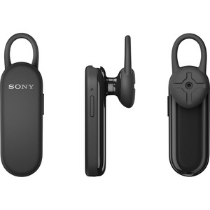 Sony Mobile Mono Bluetooth Headset MBH20