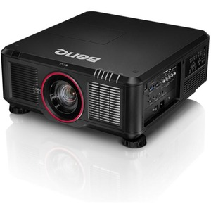 BenQ PW9620 Digital Projector