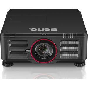 BenQ PU9730 DLP Projector