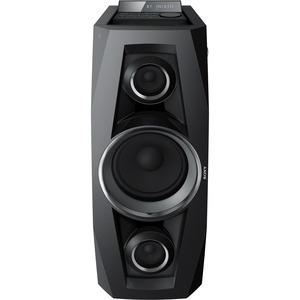 Sony GTK-N1BT Speaker System