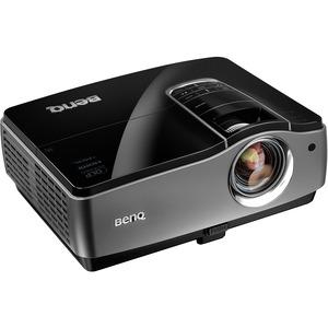 BenQ SU917 DLP Projector