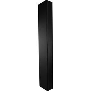 NEC Display Speaker System SP-55SM