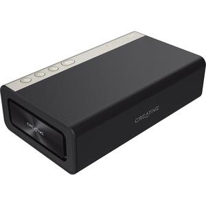 Creative Roar 2 MF8190 Speaker System
