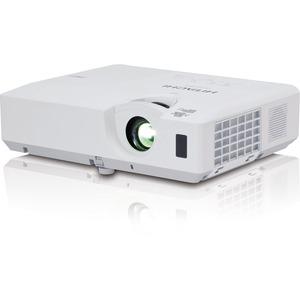 Hitachi CP-WX4041WN LCD Projector
