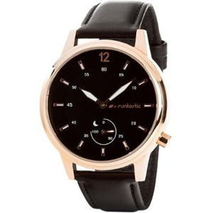 Runtastic Moment Classic Rose Gold / Mfr. No.: Runmocl2