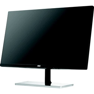 23in LED 1920x1080 I2379vhe HDMI 5ms Dcr VGA / Mfr. No.: I2379vhe
