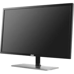 28in LED 3840x2160 U2879vf HDMI DVI Displayport 1ms / Mfr. No.: U2879vf