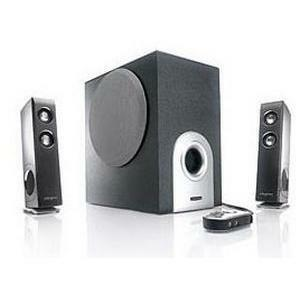 Creative I-Trigue L3500  Stereo System