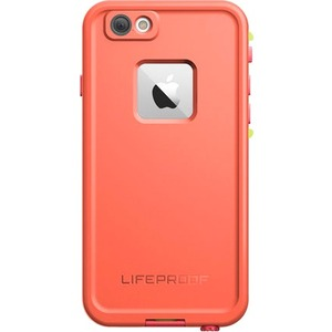Fre Case Sunset For IPhone 6/6s / Mfr. No.: 77-52567