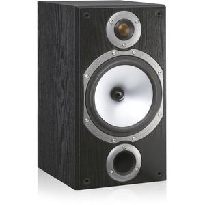 Monitor Audio Bronze BR2 AV Speaker System
