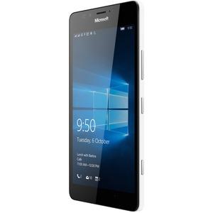 Microsoft Lumia 950 Smartphone