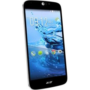 Acer Liquid Jade Z S57 Smartphone