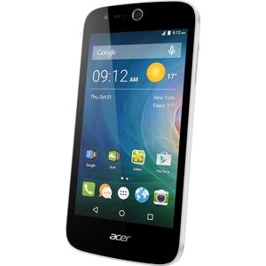 Acer Liquid Z330 Smartphone