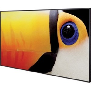 "Christie Digital FHQ981-L 98"" UHD LCD Display"