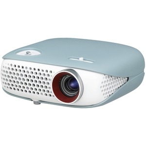 LG PW800 LED Projector