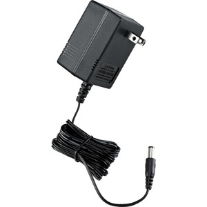 AC Adapter For Prd19 Prd14 / Mfr. Item No.: Adp-Prd19