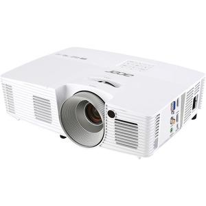 Acer H6517BD DLP Projector