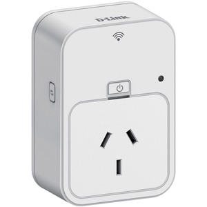 4pk Dsp-W215 Homesense Smart Plug / Mfr. No.: Dsp-W215-4-Pack