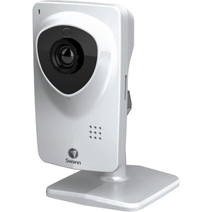 Ads-453 Swanneye Hd Plug/Play Wireless Security Camera / Mfr. No.: Swads-453cam-Us