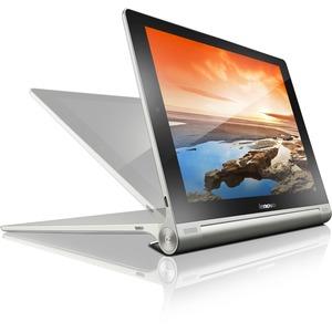 Lenovo Yoga 10 HD+ Tablet