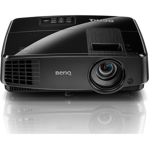 BenQ MS506 DLP Projector